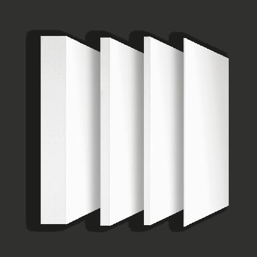 SB Composite boards