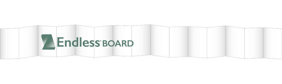 Z-Endless-Board-med-logotype