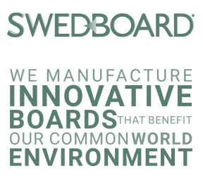 Logotype-Swedboard-slogan