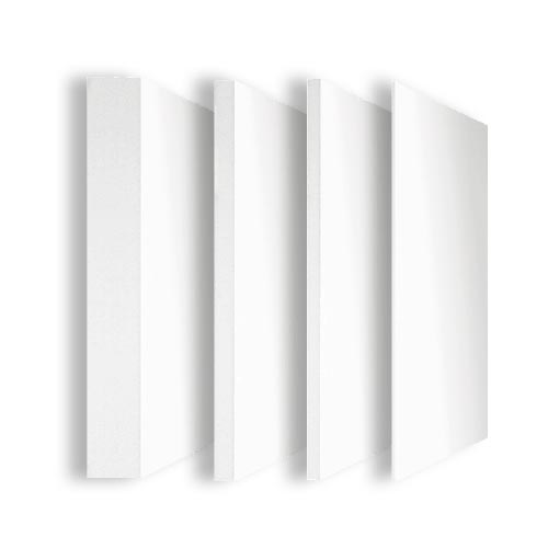 SB-Composite-board-thickness
