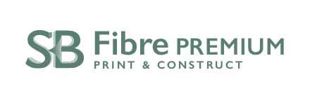 SB-Fibre-PREMIUM