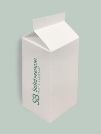 SB Solid PREMIUM