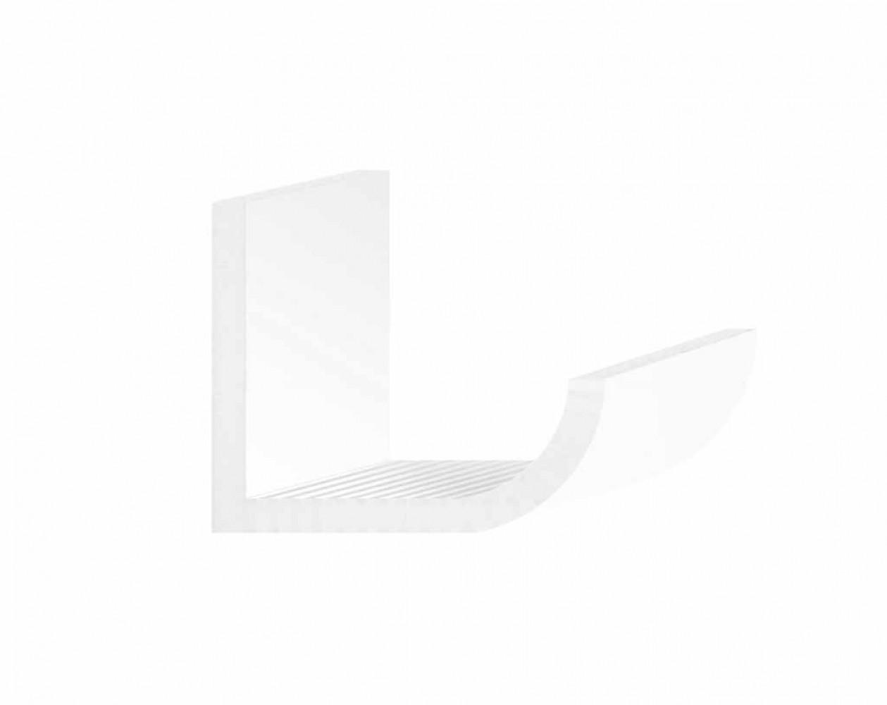 SB-Composite-vit-board-16mm